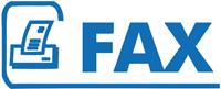 COLOP Printer 20 Formule  .FAX