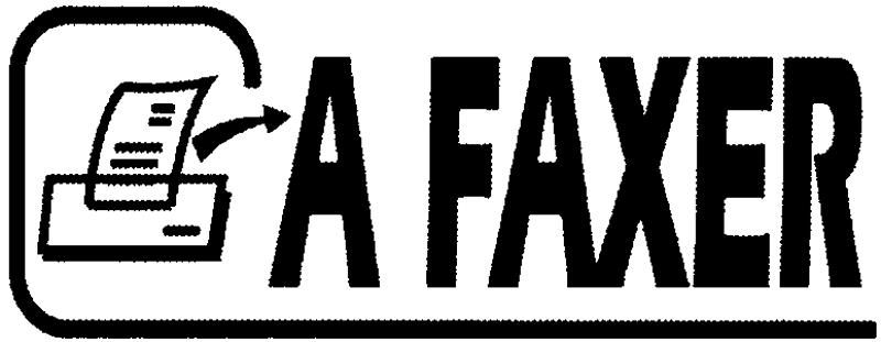 COLOP Printer 20 Formule  A FAXER