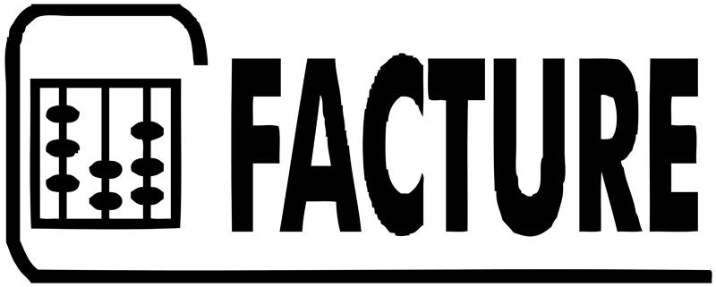 Printer 20 Formule  FACTURE