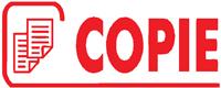 COLOP Printer 20 Formule  .COPIE