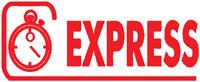 COLOP Printer 20 Formule  EXPRESS