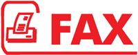 Printer 30 Formule  .FAX