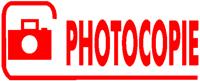 Printer 30 Formule  PHOTOCOPIE