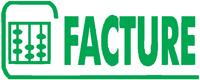 COLOP Printer 20 Formule  FACTURE