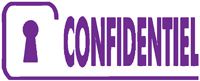 Printer 30 Formule  CONFIDENTIEL